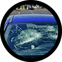 Tulsa Windshield Replacement