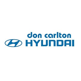 Don Carlton Hyundai