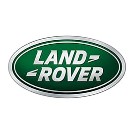 Land Rover of Tulsa