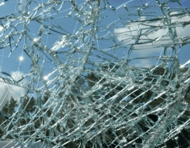 auto glass replacement in Bixby, auto glass repair Tulsa, auto glass Jenks, windshield replacement sand springs, temporary repair, cracked windshield, auto glass repair Tulsa, windshield replacement Tulsa