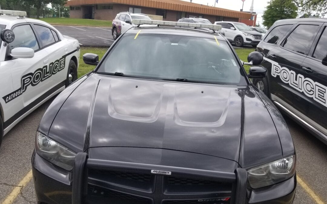 windshield repair Collinsville, windshield replacement Claremore, auto glass tulsa, Windshield Replacement Tulsa (925), crack on windshield