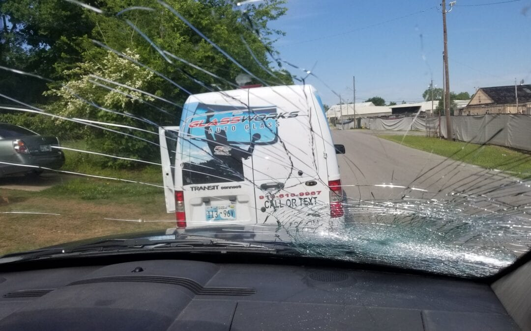 mobile car window repair Tulsa, windshield damage Tulsa, Windshield Replacement Tulsa (937)