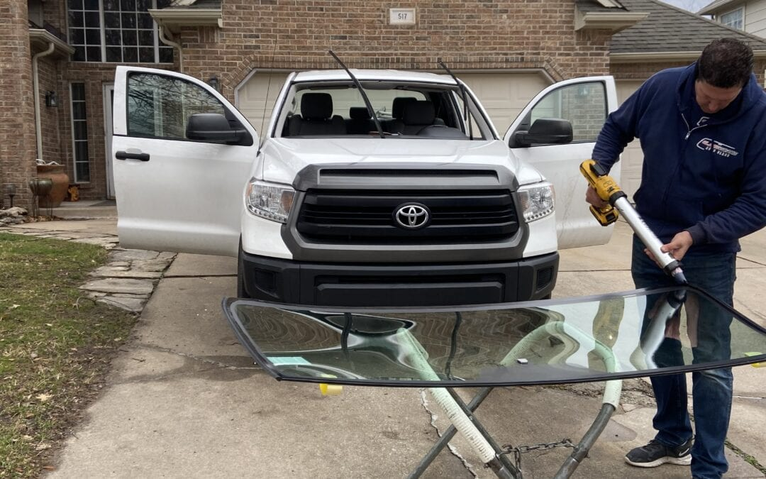 auto glass repair Tulsa, Windshield Repair Tulsa, windshield replacement Tulsa, heated windshield